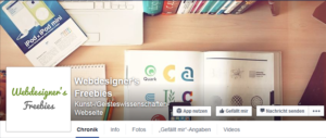 Abbildung_Webdesigner's Freebies