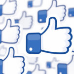 Facebook-Kampagnen effizient planen und auswerten – Erfolgreich auf Facebook werben Teil 4