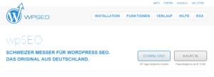 wpSEO _ WordPress SEO Plugin
