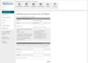 abbildung-bestellung-zertifikat-daten