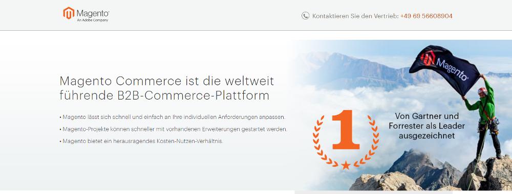 Abbildung_-_Magento-die-weltweit-fuehrende-b2c-commerce-plattform