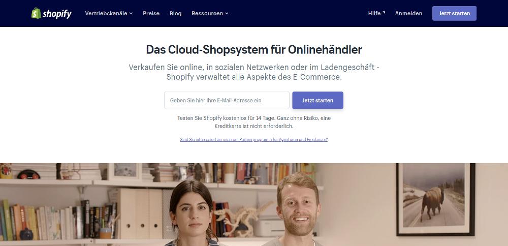 Abbildung_-_Shop-System-Shopify