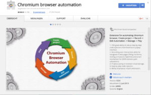 Abbildung_Add-On_Chromium Browser Automation