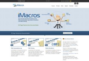 Abbildung_iMacros