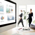 E-Commerce mit Erfolgskurs