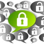So einfach richten Sie ein SSL-Zertifikat für Webhosting-Produkte ein