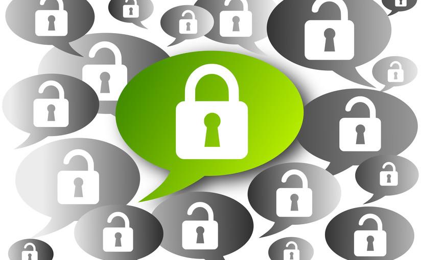 So richten Sie ein SSL-Zertifikat für Webhosting-Produkte ein