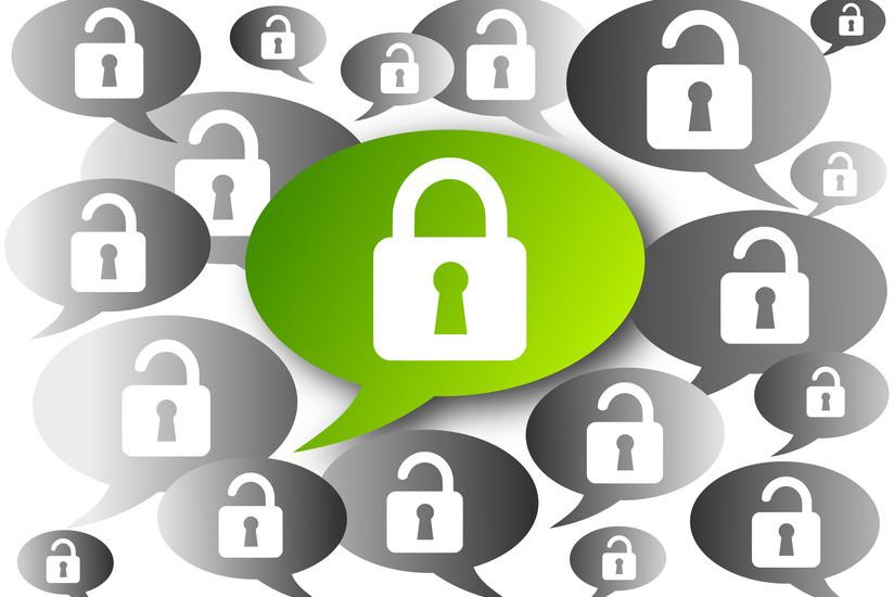 SSL-Zertifikate für WebHosting - Host Europe Blog