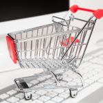 Verkaufen trotz Coronavirus! – Die beliebtesten E-Commerce-Lösungen in Deutschland