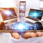Dynamische (Content) Bereitstellung für Mobilgeräte mit dem Vary-Header