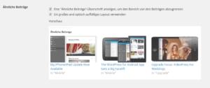 Abbildung_Related Posts_Jetpack_mit Bildern
