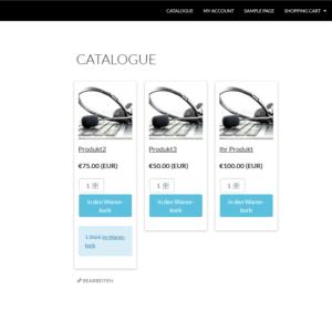 Abbildung_CartPress_Katalog