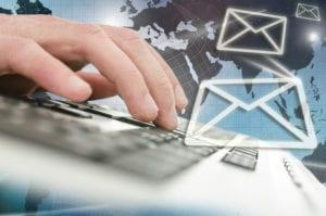 Abbildung_Professionelle-E-Mail-Adresse