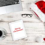 Weihnachts-Themes und -Plug-Ins für WordPress