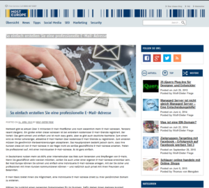 Abbildung_Sidebar_Artikel