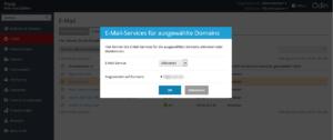 Abbildung_E-Mail-Services - Aktivieren