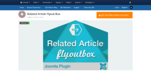 Abbildung_Related Article flyoutbox