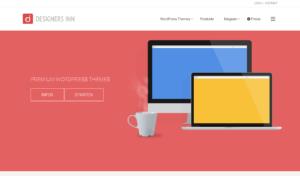 Abbildung_designers-inn