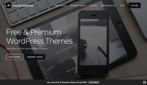 Abbildung_modern themes