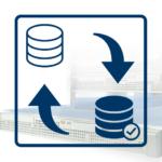 Die wichtigsten Tipps zum Server-Umzug – So migrieren Sie Ihre Daten und Einstellungen