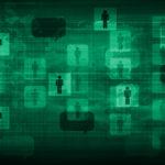 Sicher & privat surfen – VPN-Tunnel mit Windows 10 einrichten