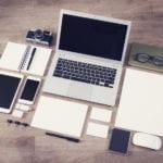 12 Tipps, wie Sie neue Blogartikel-Ideen finden