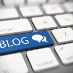 WordPress für Anfänger – In zehn einfachen Schritten eigenen Blog erstellen
