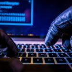 4 Sicherheitstipps für Windows-Server