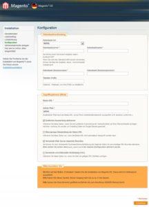 Abbildung_3_Datenbank_einrichten