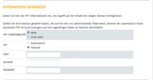 Abbildung_Automatische_Reparatur