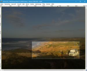 Abbildung_Bild-zuschneiden-mit-Gimp