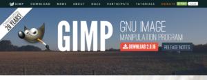 Abbildung_GIMP
