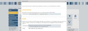 Abbildung_Host Europe-Domain überprüfen