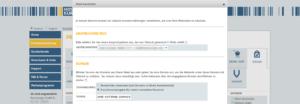 Abbildung_Ihre-externe-Domain überprüfen