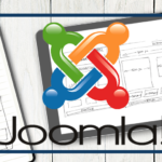 Wie Sie mit Related Content-Plug-Ins für Joomla! den Seitentraffic steigern