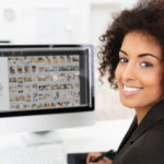 Kostenlose Bildbearbeitung mit GIMP – Tutorial für Anfänger
