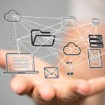 VPN ohne Drittanbieter – wie Sie eine sichere Verbindung vom Smartphone zum Intranet einrichten