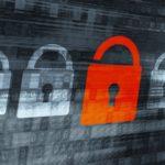 Vorsicht DROWN-Attacke! – So checken Sie HTTPS-Sicherheitslücken
