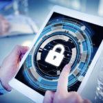 IT-Security-Trends 2016 – Diese Themen brennen den Unternehmen unter den Nägeln