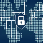 VPN-Tunnel unter Linux (Debian & Ubuntu) installieren