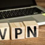 Sicherer Zugriff auf das Heimnetzwerk: VPN-Server mit FRITZ!Box einrichten