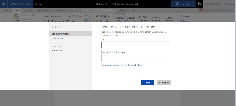 Fantastisch Microsoft Word Zertifikatvorlagen Zeitgenössisch ...