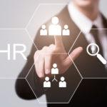 Was ist Social Media Recruiting und wie funktioniert es?