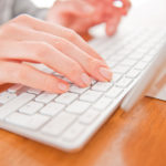 Microsoft Word gratis nutzen – Die Online-Version mit allen Basisfunktionen