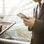 AMP für WordPress – Schnellere  Ladezeiten für mobile Aufrufe Ihrer WordPress-Beiträge