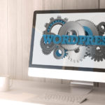 Hosting für WordPress – Was ist die optimale Plattform für Ihre WordPress-Seite