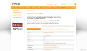 Abbildung - Download - TYPO3