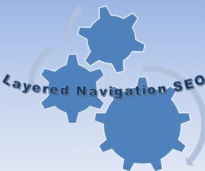 Abbildung - Layered-Navigation-Seo-Magento