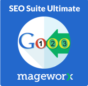 Abbildung - Seo-Suite-Ultimate-for-Magento-