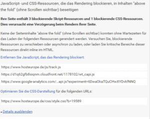 Abbildung - javascript-css-optimieren-WP